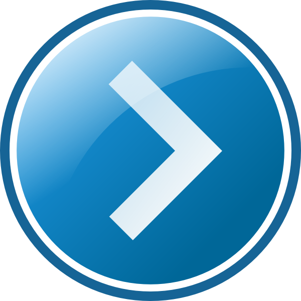 button-arrow-right-blue